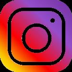 Peter Elliott Instagram